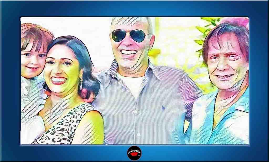 O músico, palestrante e radialista Dudu Braga, filho do cantor Roberto Carlos, compartilhou com seus milhares de seguidores no stories de sua conta no Instagram um vídeo relatando que está tudo bem