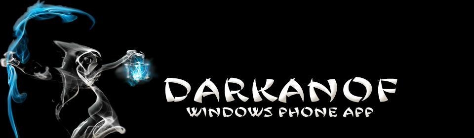 Darkanof: Unreal Tournament SoundBoard