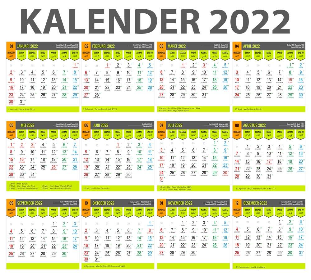 download kalender 2022 pdf gratis kalender 2021 - 2022 download kalender 2022 lengkap jawa kalender 2022 lengkap dengan hari libur kalender juli 2022 lengkap download kalender 2022 excel download kalender 2022 psd kalender 2022 idul fitri
