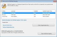 DVDFab Passkey Lite 9.3.2.3 { Latest 2018 }