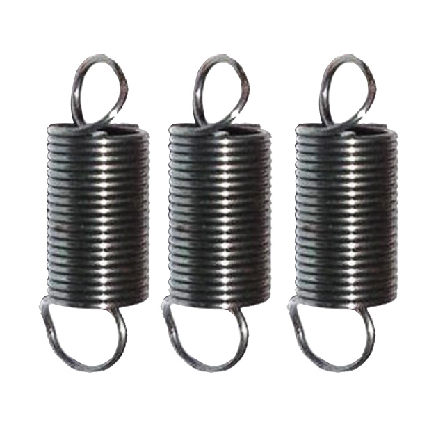 mazda-6-door-lock-actuator-spring