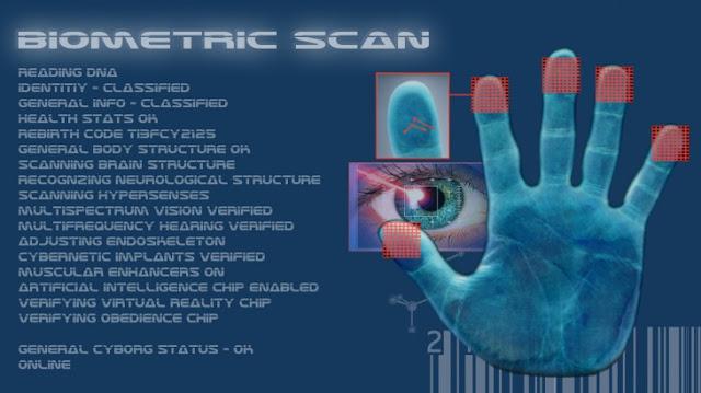 Ψηφιακή ταυτότητα, ψηφιακές πληρωμές και ψηφιακό βιβλιάριο εμβολιασμών (και... Η Απόκρυψη κρυφών κινήτρων. Τυραννία διπλής χρήσεως)
