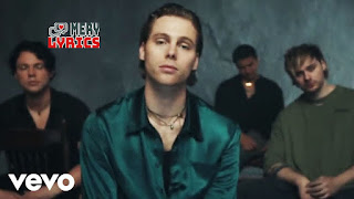 Old Me By 5 Seconds of Summer - Lyrics