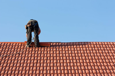 Why Should Homeowners Keep Their Roof in a Good Condition?