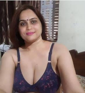 Indian Hot Aunty Photo Gallery Navel Queens