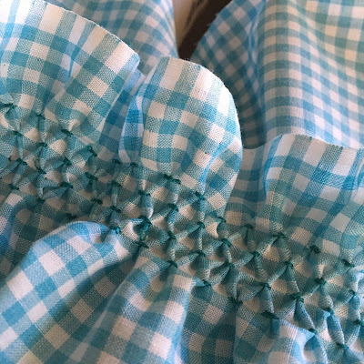 http://atrayofbliss.blogspot.com.au/2016/08/a-homespun-yearold-fashioned-smocking.html