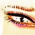 شاكرا العين الثالثة  Ajna