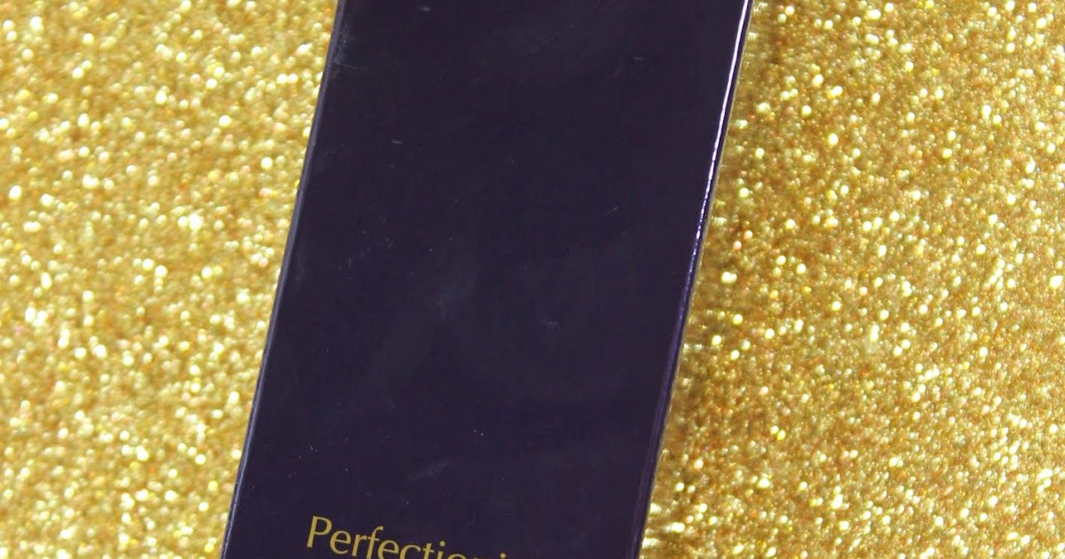 Perfectionist Youth-Infusing Serum Makeup by Estée Lauder #14