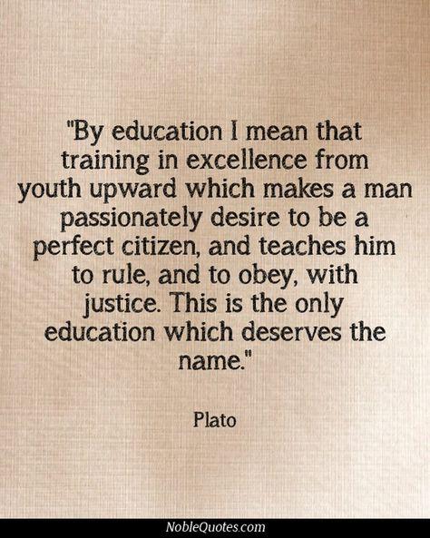 Education%2BQuotes%2B%2528739%2529