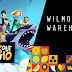 3 out of 10 and Wilmot's Warehouse Free on Epic Games Store Now