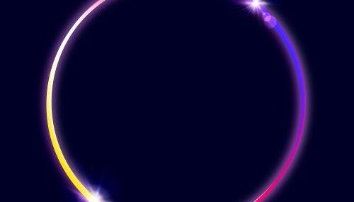 [DOWNLOAD] MAMAMOO - GLEAM (Single)