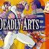 Roms de Nintendo 64 Deadly Arts  (Ingles)  INGLES descarga directa