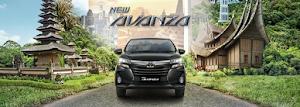 Harga Avanza Bandung, Mobil Bergaya yang Terjangkau
