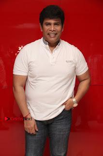 Maragadha Naanayam Tamil Movie Audio Launch Event  0005.jpg