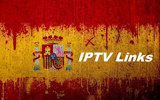IPTV4SAT
