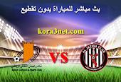 تفاصيل مباراة الجزيرة وبنى ياس اليوم 3-5-2021 دورى الخليج العربى الاماراتى