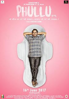 Phullu 2017 Full Hindi Movie Download In HDRip 720p