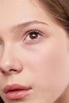 8 نصائح لأبقاء بشرتك صحية