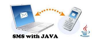 harshadura-blogx: Simply send SMS using Java with GSM Modem