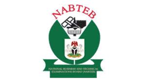 NABTEB 2018/2019 Nov/Dec Certificate Examination Registration Form Out