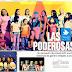 'María Pacheco' y 'Princesa Galiana' , formación en igualdad