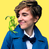 Tessa Netting age, harry potter, wiki, biography