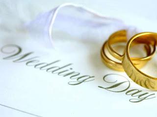 tips-memilih-wedding-organizer.jpg
