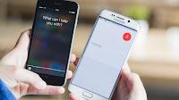 Aprire app con la voce: come fare su Android e iPhone