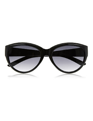 Marks and Spencer Oversized Sunglasses
