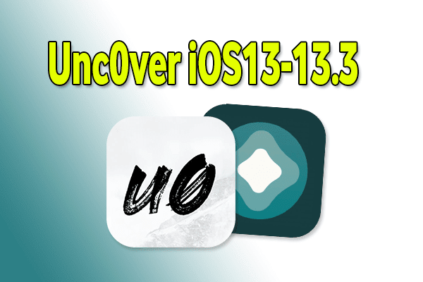 https://www.arbandr.com/2020/02/Prepare-your-device-to-get-Unc0ver-iOS13-iOS13.3-jailbreak-for-iPhone-A12-A13.html