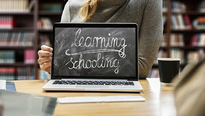 Online College Directories Help You Find the Right School