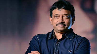 फिल्मकार राम गोपाल वर्मा ने की नई फिल्म 'गर्वमेंट' बनाने की घोषणा