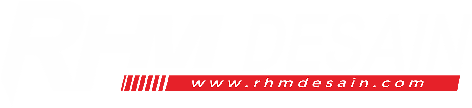 RHM Desain