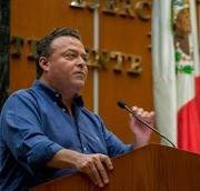 PODRÍAN CAMBIAR DE GANADOR TANTO CURULES COMO ALCALDÍAS, A PESAR DE QUE YA SE ENTREGARON LAS CONSTANCIAS DE MAYORÍA