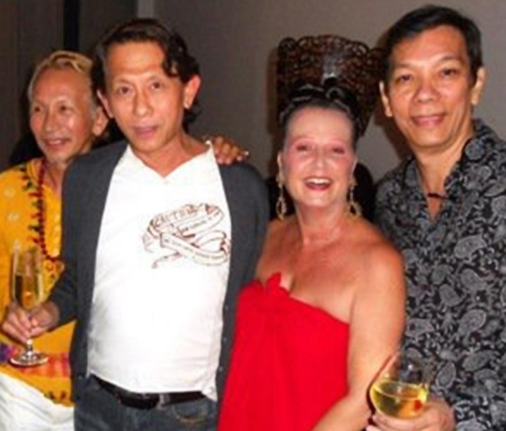 Cebu dating cebu girls americans for responsible solutions rating