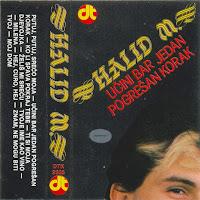 Halid Muslimovic - Diskografija (1982-2016)  Halid%2BMuslimovic%2B-%2BUcini%2Bbar%2Bjedan%2Bpogresan%2Bkorak%2B1985