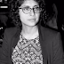 Kiran Rao age, parents, caste, biography, religion, son, date of birth, father, baby photos, aamir khan, movies, news