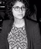 Kiran Rao age, education, children, religion, parents, caste, biography, son, date of birth, father, baby photos, aamir khan, movies, news