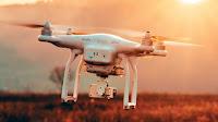 Migliori Droni da diversi prezzi e caratteristiche
