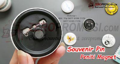 Jual Pin Magnet Custom Murah, Jual Pin Peniti Magnet Custom Murah, souvenir Gantungan Kunci pin, Jual Produk Pin Peniti dengan Magnet murah, Jual Produk Souvenir Pin Murah, Jual Pin Magnet, Pin Promosi Berkualitas dan Murah