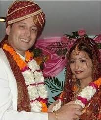 Priyanka Jagga Family Husband Son Daughter Father Mother Age Height Biography Profile Wedding Photos