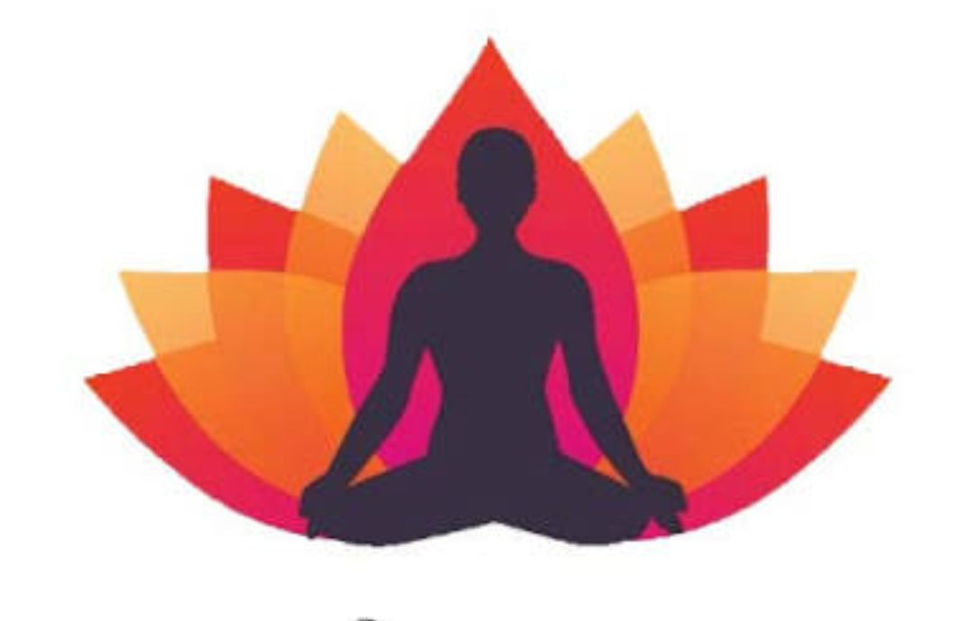 Benefits of meditation and how to cure diseases through meditation....