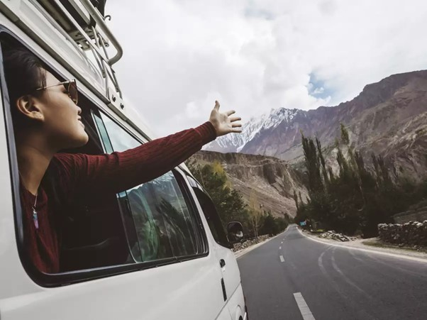 7 Things Before Leaving For Your Road Trip, Road Trip Tips, Travel Tips, Travel