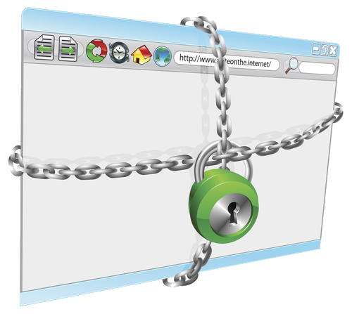 Search.becovi.com Mac Virus Removal (Becovi Search)