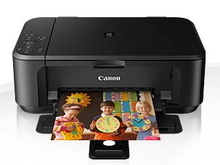 Pilote Imprimante Canon MG3500 Pour Windows et Mac