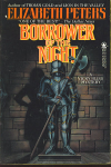 http://thepaperbackstash.blogspot.com/2007/11/borrower-of-night-by-elizabeth-peters.html