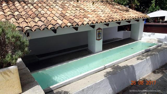 lavadero-guadalest