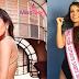 Helena participará do Concurso Miss Teen Brasil 2018