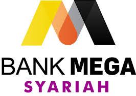 Lowongan Kerja PT. Bank Mega Syariah(Perbankan/Pelayanan Keuangan)