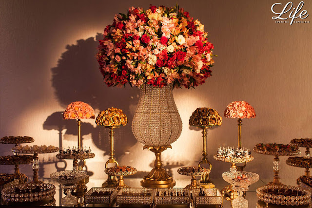 casamento realizado na igreja metodista da gloria em porto alegre e recepção no salão panorâmico do geraldo santana com decoração delicada elegante e sofisticada por life eventos especiais